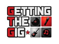 Image result for getting the gig